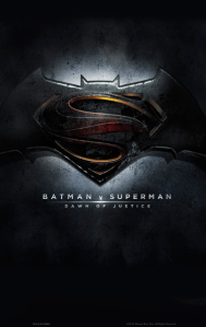 Batman-V-Super-Poster-