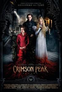 Crimson Peak (2)