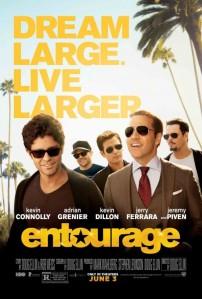 Entourage (1)