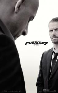 Fast Furious 7 (2)