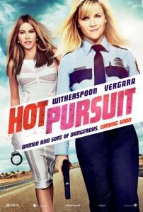 Hot Pursuit (1)