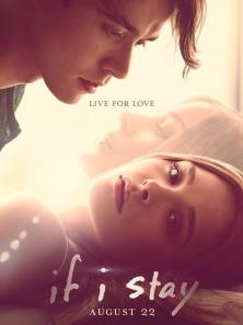 If I Stay new
