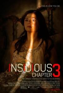 Insidious 3 (1)