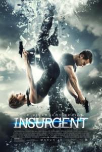 Insurgent (2)