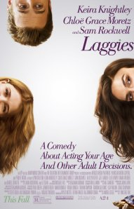 Laggies new