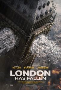 London Has Fallen (1)