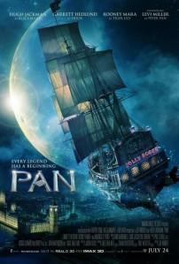 Pan (4)