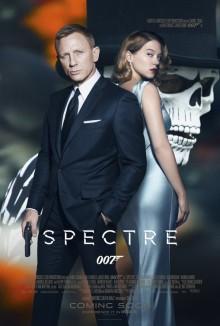 Spectre (4)