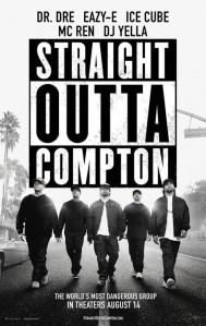 Straight Outta Compton (1)