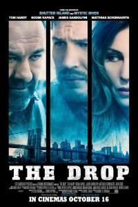 The Drop poter