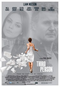 Third-Person_Alt-poster