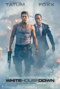 White House Down (3)