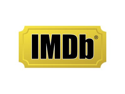 janelle monáe imdb