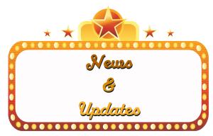 News-&-Updates