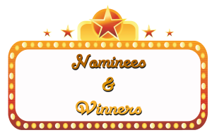 Nominees-&-Winners