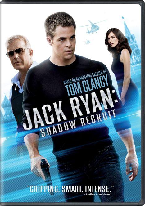 jack-ryan-shadow-recruit-dvd-cover-45