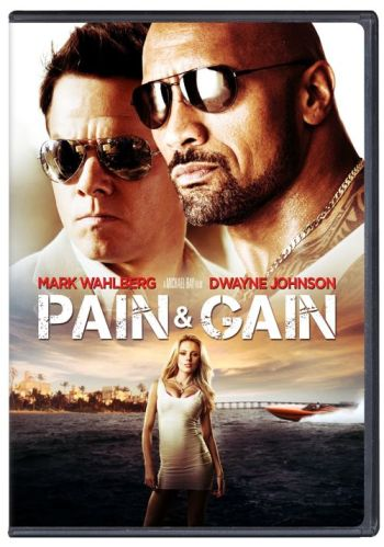 Pain-And-Gain-DVD-Cover
