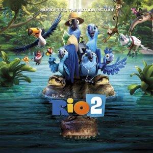 Rio_2_soundtrack_cover