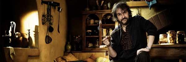 Hobbit Jackson slice