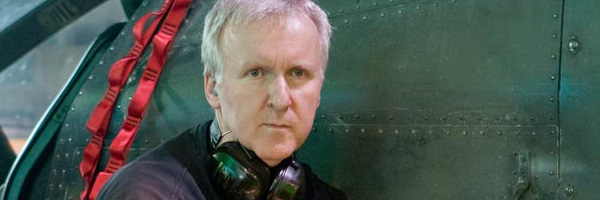 Image result for james cameron 600x200