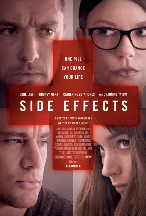 Side Effects new