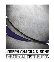 JC & Sons Logo