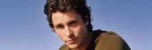 Christian Bale Slice