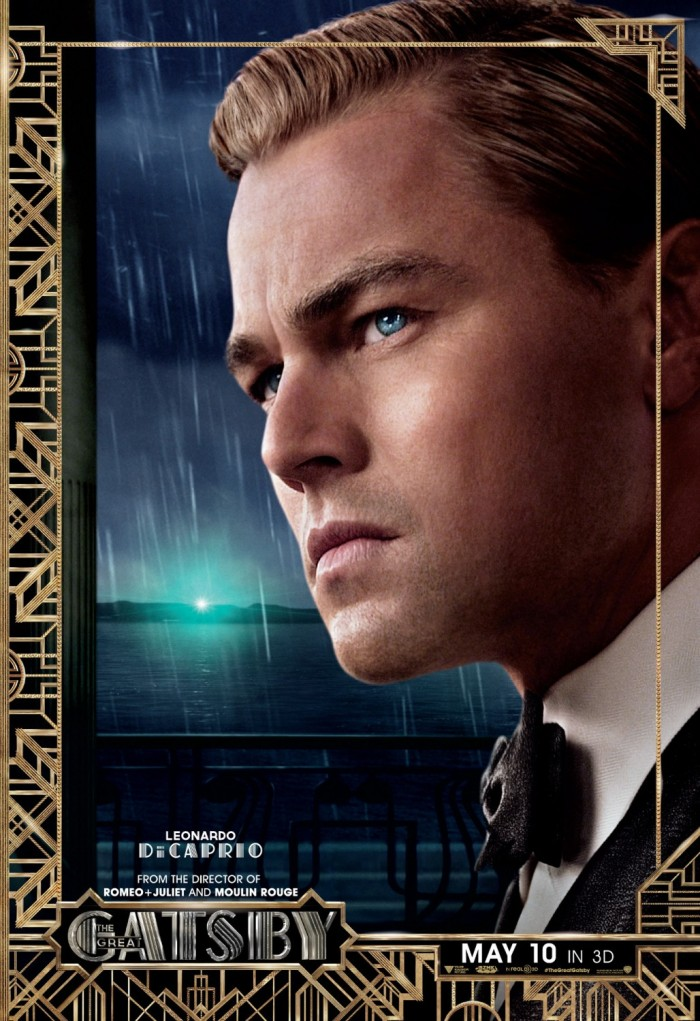 The Great Gatsby 2
