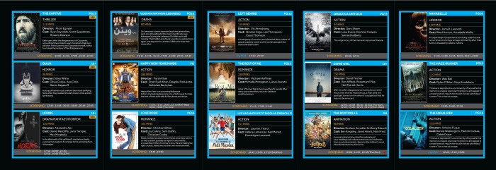 VOX-Movie-Guide_Oct30_Back