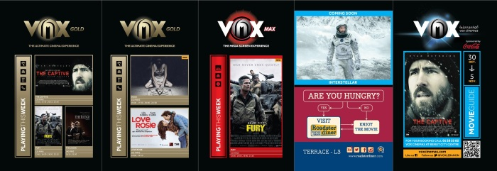 VOX-Movie-Guide_Oct02_Front
