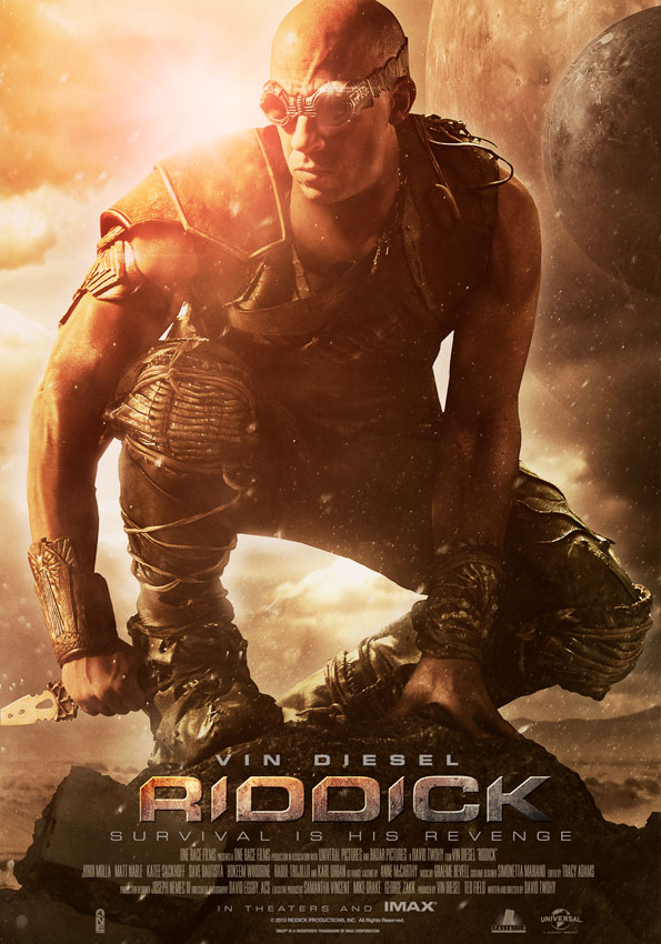 Riddick---Key-Art