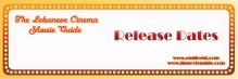 release dates slice