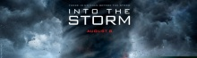 Into_the_Storm_851x315_FB_Cover_Main