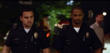 lets-be-cops-damon-wayans-jr-jake-johnson-600x292