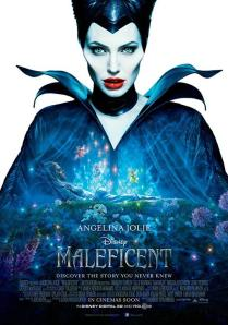 Maleficent new 1