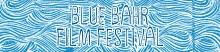 blue bahr film
