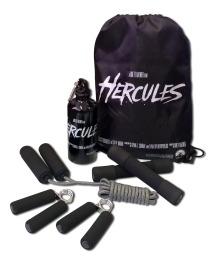 hercules fitnesskit