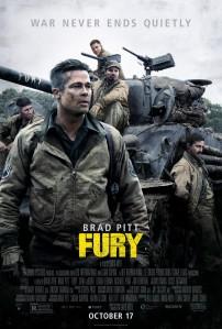 Fury (1)