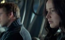 Hunger Games 5
