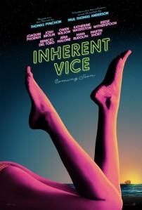 Ineherent Vice