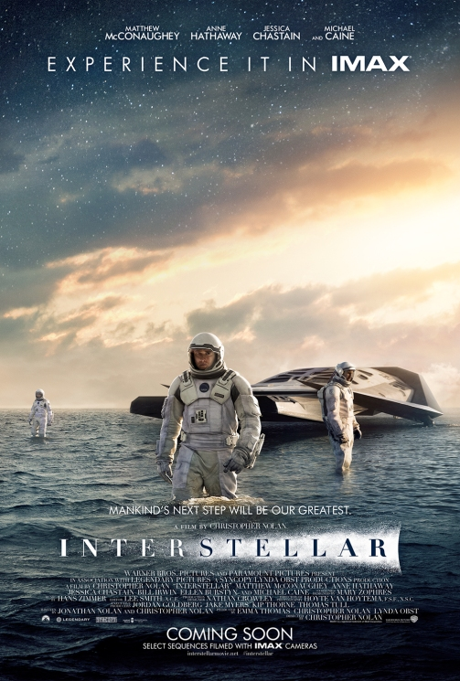 Interstellar-Exclusive-Final-Sheet