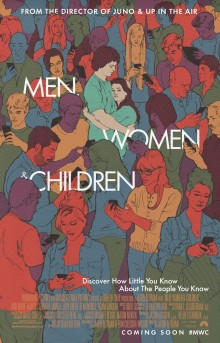 Men Women & Children
