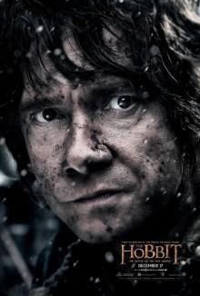 Hobbit (3)