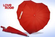 LR-umbrella-f