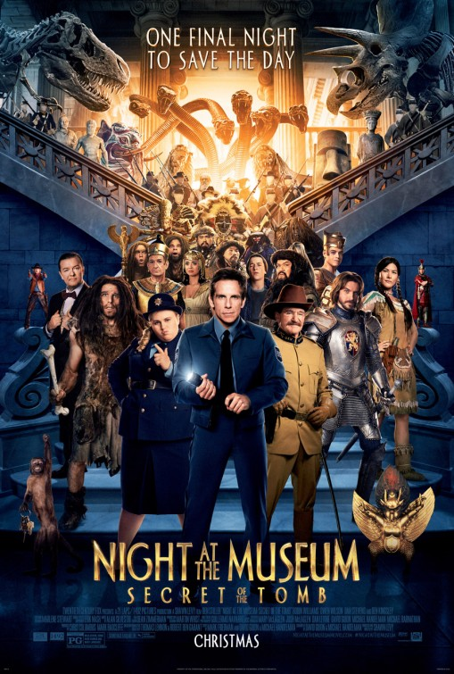 Sex Museum Fly Night Megaupload 116