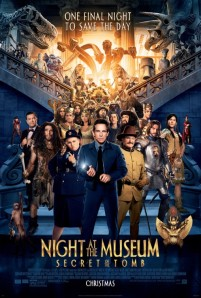 Night At The Museum 3 (1)