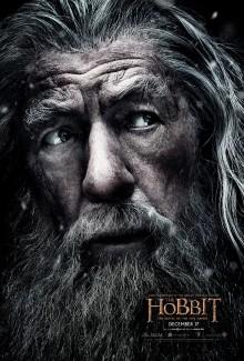 The Hobbit 3 (2)