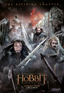 Dwarves-Panel-HBFALBMOVIEGUIDE