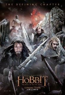 Dwarves-Panel-HBFALBMOVIEGUIDE