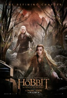 Elves-Panel-HBFALBMOVIEGUIDE